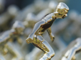 Participation Trophies or Not: That is the Question